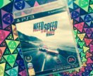 Need for Speed: Rivals (Рус) на PS3