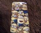 Чехол айфон 5 ,5 s