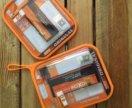 Аккумулятор на Айфон 6