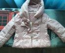 Куртка р.92-98