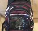 Школьный рюкзак Walker Австрия