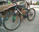 Велосипед Topgear 110