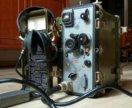 Радиостанция Р-109 м Парус