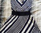Guess M платье