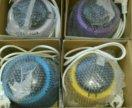 Стерилизатор шариковый