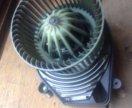 🚗 Ауди а4 б5 вентилятор отопления