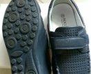 Туфли для мальчика 29 размер INDIGO KIDS