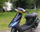 Honda dio AF 28