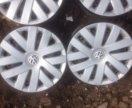 Колпаки Volkswagen polo r15