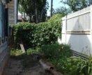 Дом, до 6 сот., поселения (ижс)