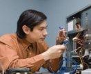 Качественный ремонт компьютеров и ноутбуков
