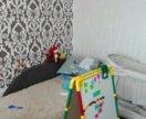 Квартира, 0 комната, ото 00 впредь до 00 м²