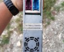 Mk4 блок навигации bmw