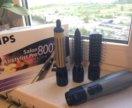 Фен-щётка Philips salon airstylist Pro 800w