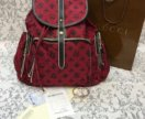 Рюкзак, сумка