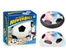 Hover ball, аэромяч + Доставка