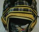 Рюкзак,ранец,портфель