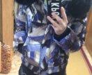 Куртка женская❄️