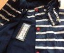 Куртка финская новая Lindex