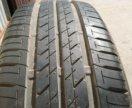 Продаю шину Bridgestone Ecopia EP150 175/65 R14
