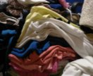 Вещи (одежда)