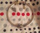Pandora оригинал лимитка браслет