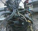 Двигатель газ 402 в отличном состоянии
