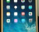 Планшет Apple iPad Mini A1455 32GB Wi-Fi 4G