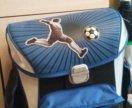 Рюкзак для начальной школы Германия