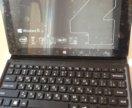 Планшет ноутбук