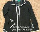 Фирменная блуза RicaMare
