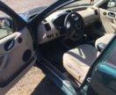 Rover 25 2000г