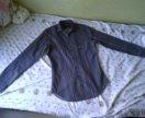 Рубашка фирмы ETRO