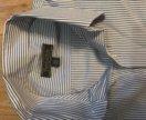Рубашки р.146