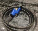 HDMI кабель 2 м