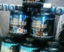 Протеин 100% Golden Whey 2270 гр - 5lb (Maxler)
