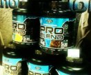 Многокомпонентный протеин ProBlend 2270 гр(Maxler)