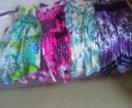Платье-сарафаны