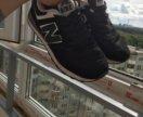 Кросовки 37 размер