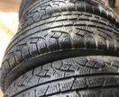 Pirelli Winter Sottozero II 205/55 R16 91H