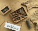 Шоколадный инструмент
