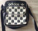 Сумка Adidas оригинальная