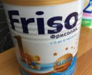 Friso фрисолак gold 1