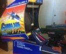 Игровой аппарат SEGA
