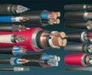 Покупка кабеля и лома черных и цветных металлов.