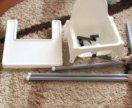 Стульчик для кормления IKEA новый