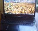 Dell Inspiron N5110 B940 2GB диск 320GB