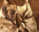 Платье Marc Andre
