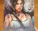 Tomb Raider (Антология) на русском.