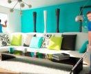 Химчистка мягкой мебели,ген.уборка,мытьё окон